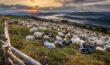 Ranní ovečková