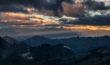 Soumrak Alp
