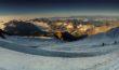 Cesta ledovcem