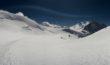 Masív Monte Rosa